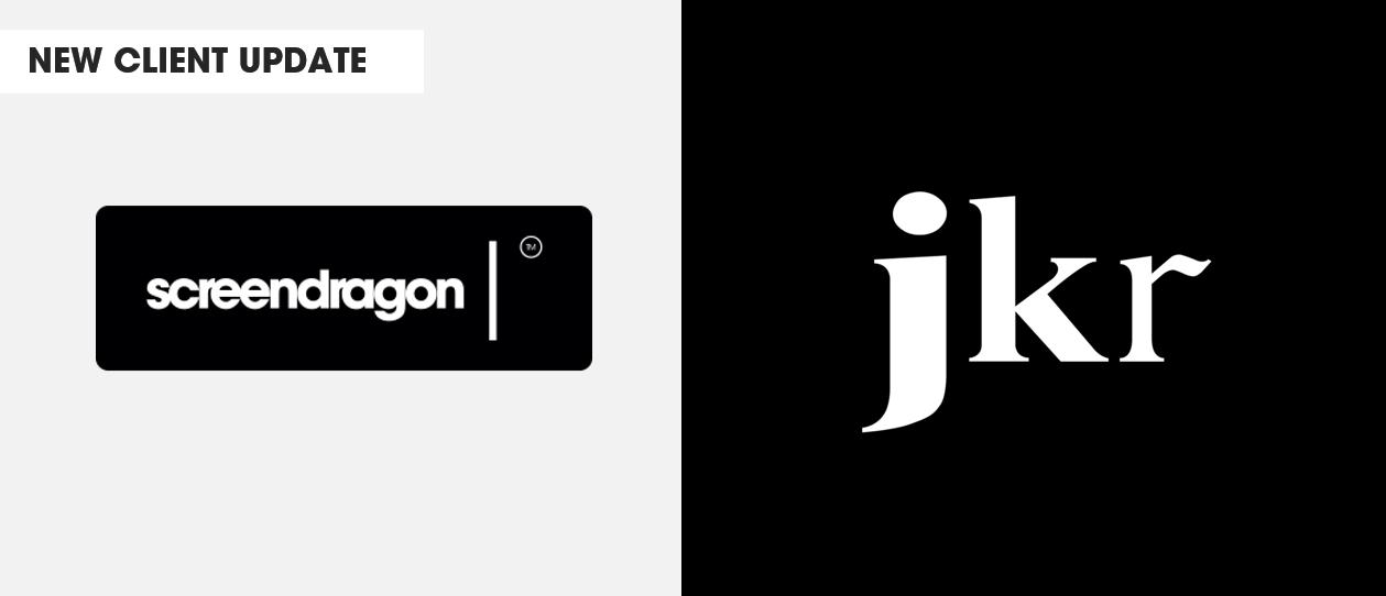 New Client - JKR