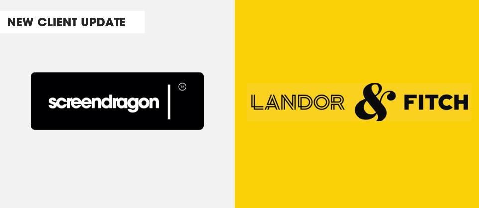 New Client - Landor