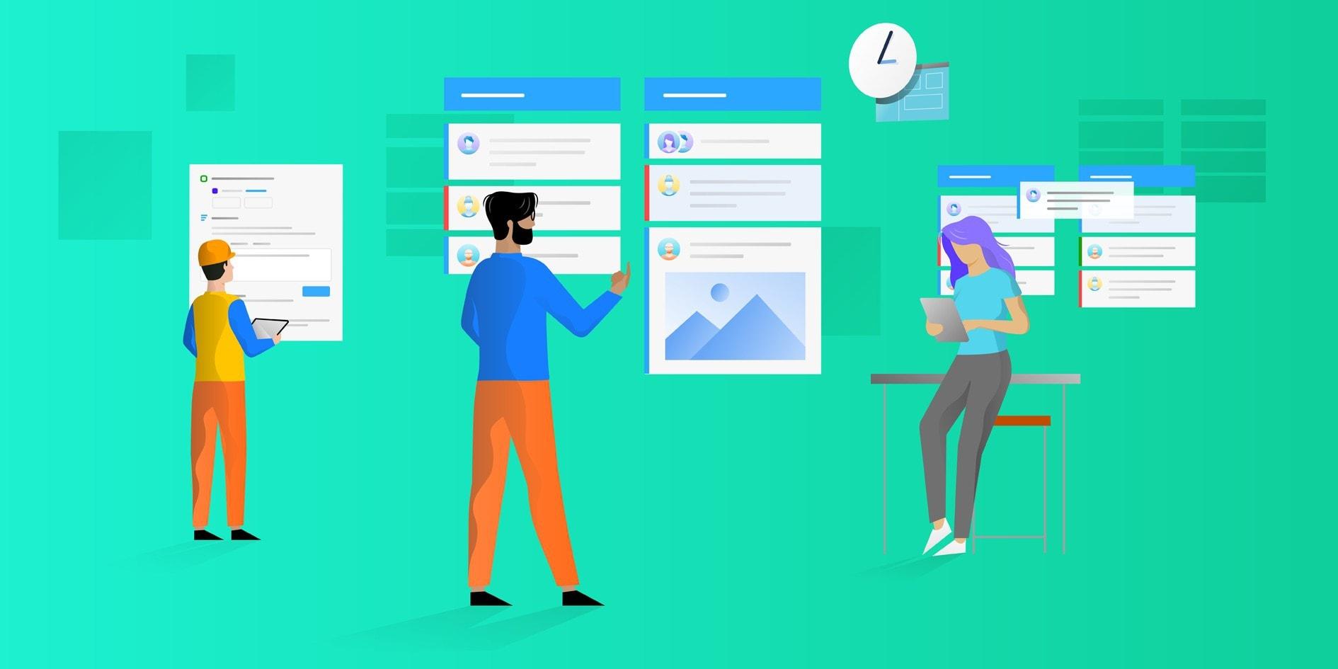 best workflow software 2020