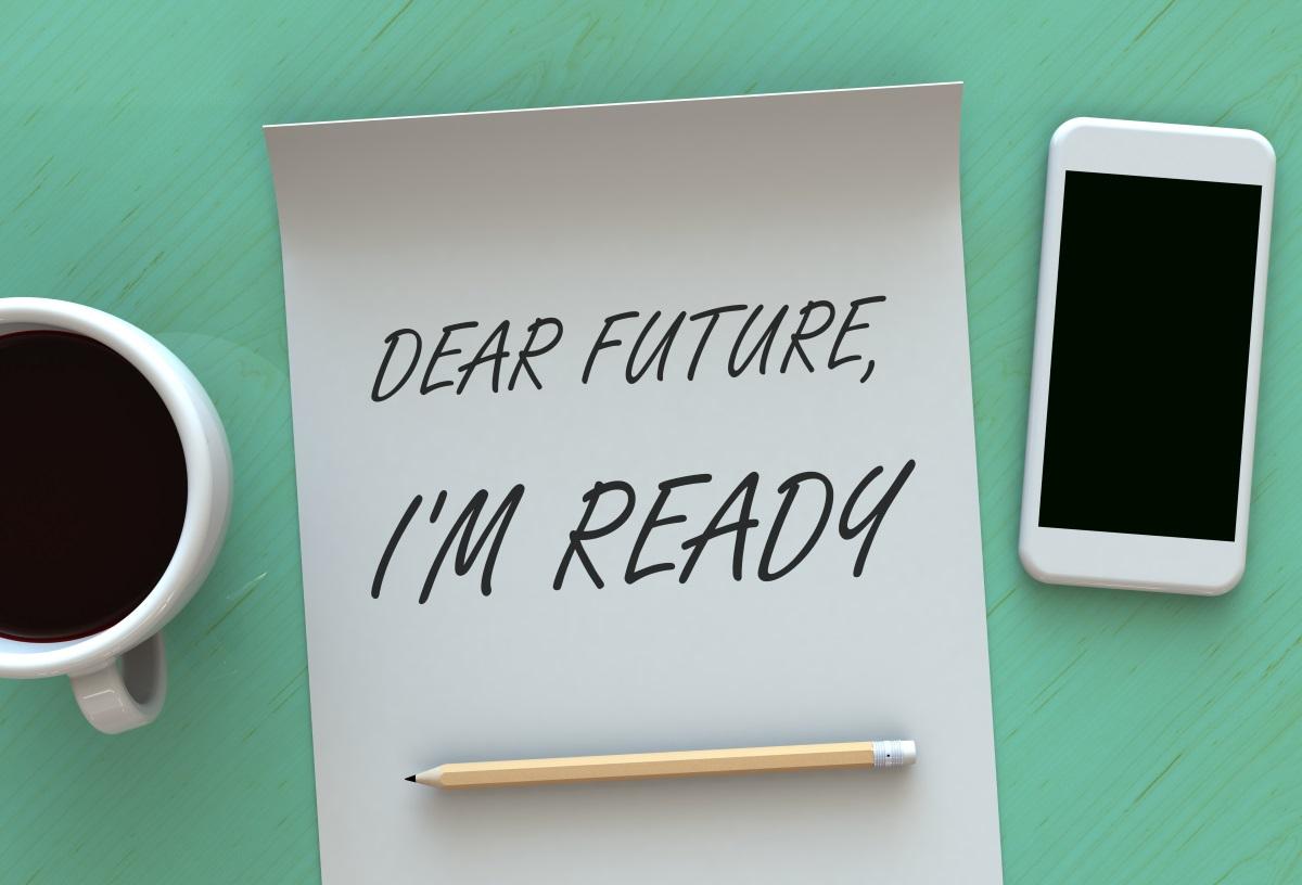 futureproof-1.jpg